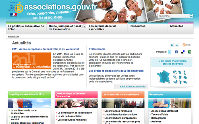 associations.gouv.fr-»-image-1