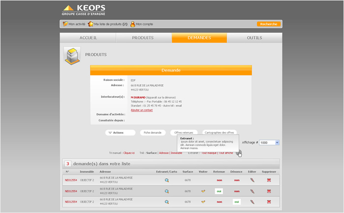 keops-–-colliers-international-»-image-4
