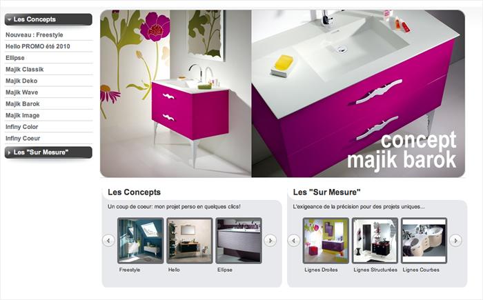 lido-salle-de-bains-»-image-2