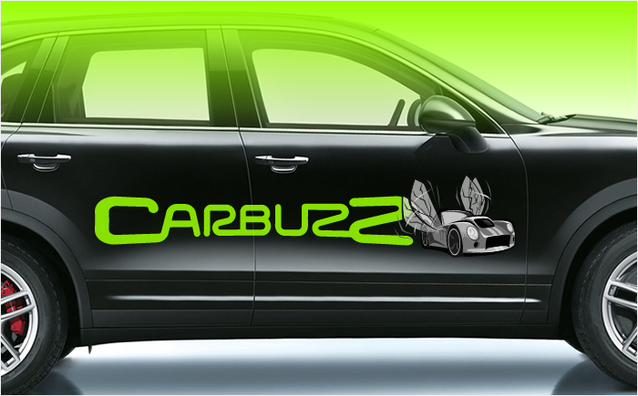carbuzz-»-image-3