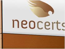 NEOCERTS