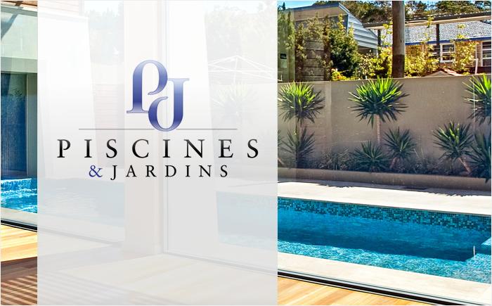 piscines-&-jardins-»-image-2
