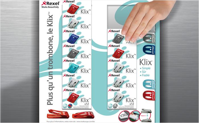 acco-brands-rexel-»-image-1