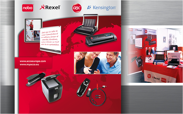 acco-brands-rexel-»-image-3