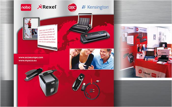 acco-brands-rexel-»-image-3