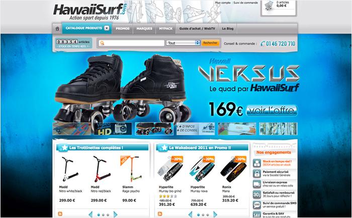 hawaiisurf.com-»-image-1