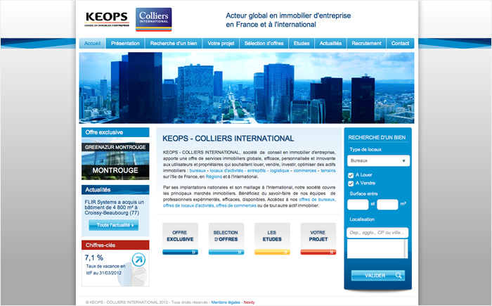 keops-–-colliers-international-»-image-1