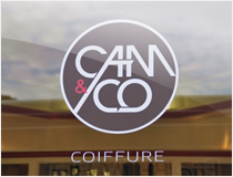 CAM & CO