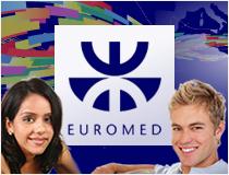 EUROMEDYOUTH IV »