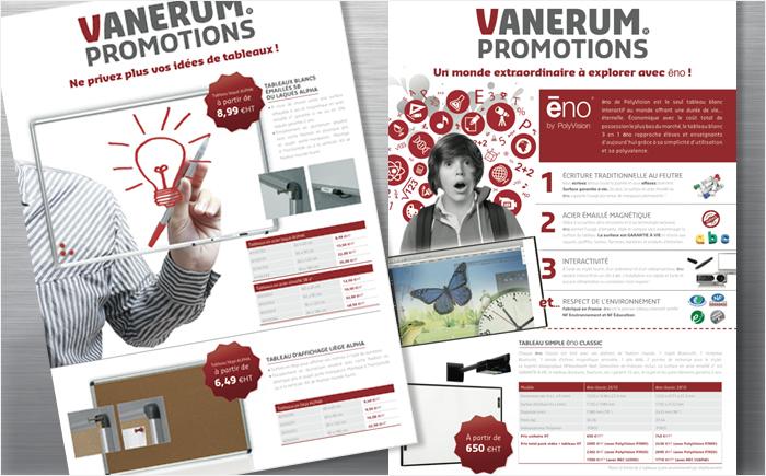 vanerum-»-image-2