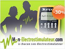 ELECTRO MON