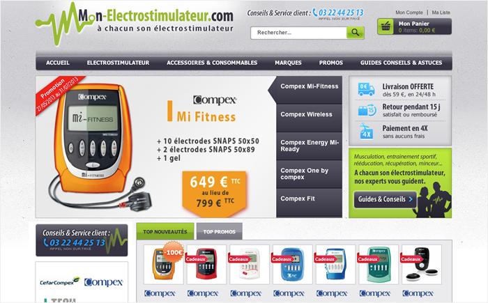 mon-electrostimulateur-»-image-1