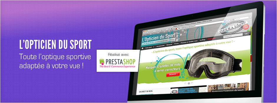 Home-made : Conception et réalisation de sites e-commerce, boutique en ligne & site vitrine – Création de logo – identité visuelle