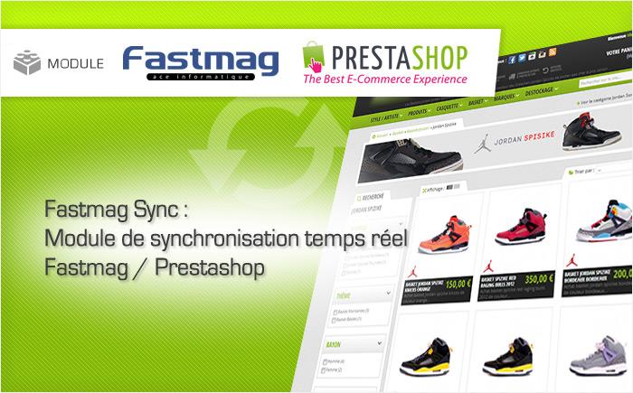 module-fastmag-sync-pour-prestashop-[certifié-par-fastmag]-image-1