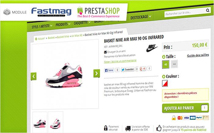 module-fastmag-sync-pour-prestashop-[certifié-par-fastmag]-image-2