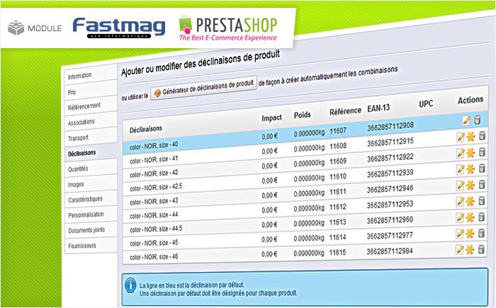 module-fastmag-sync-pour-prestashop-[certifié-par-fastmag]-image-3
