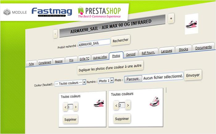 module-fastmag-sync-pour-prestashop-[certifié-par-fastmag]-image-4