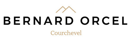 Bernard Orcel Courchevel