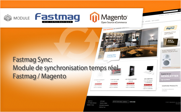 module-fastmag-sync-pour-magento-1.9-image-1