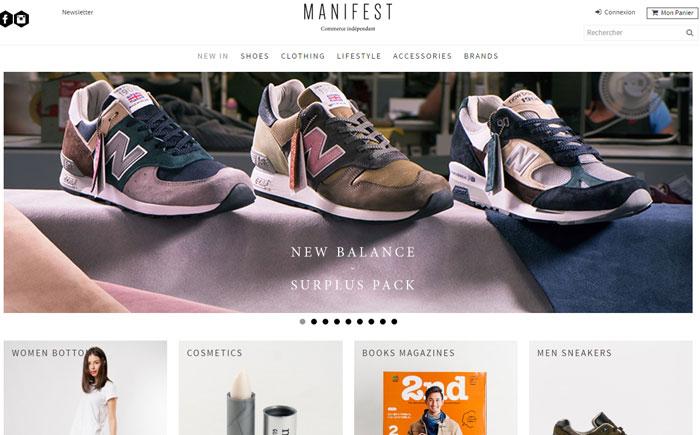 shop-majestic-/-granit-/-manifestore-image-3