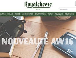 royal_cheese_thumb