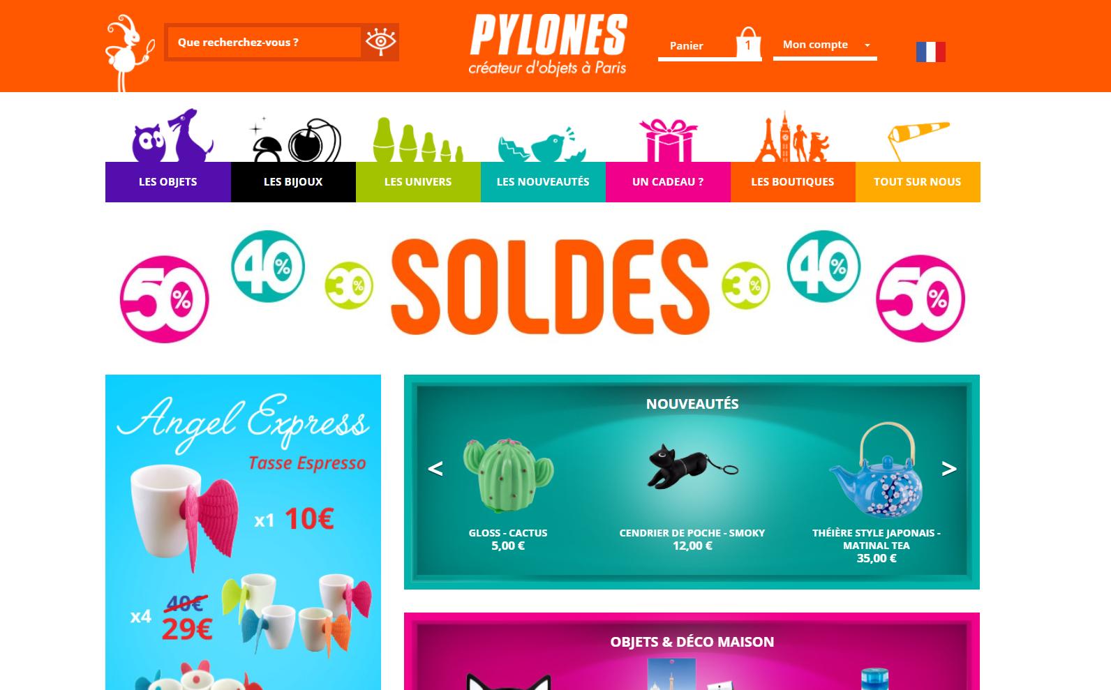 pylones-–-créateurs-d'objets-à-paris-image-1