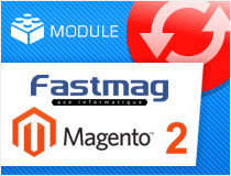 thumb_fastmagsync_magento2