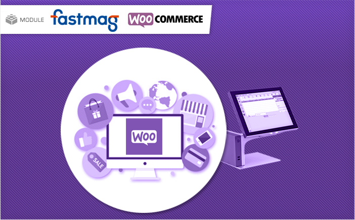 module-fastmag-sync-pour-woocommerce-image-1